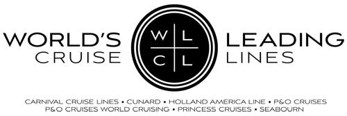 WLCL Logo Subbrand Horizontal Black