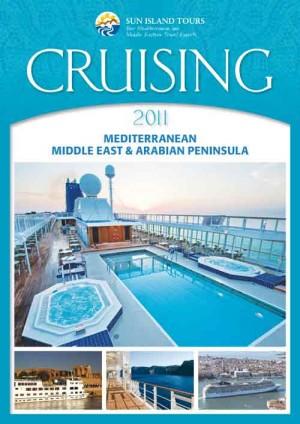 Carnival Cruise Line Brochure Detlandcom - Cruise ship brochure