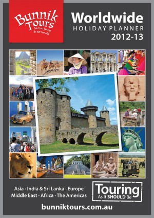 2012-13-brochure-cover-rgb (2)
