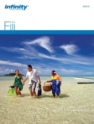 IH_Fiji