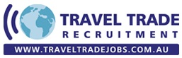 Travel Trade Recruitment