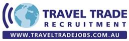 Travel Trade Recruitment