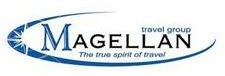 Magellan Travel Group