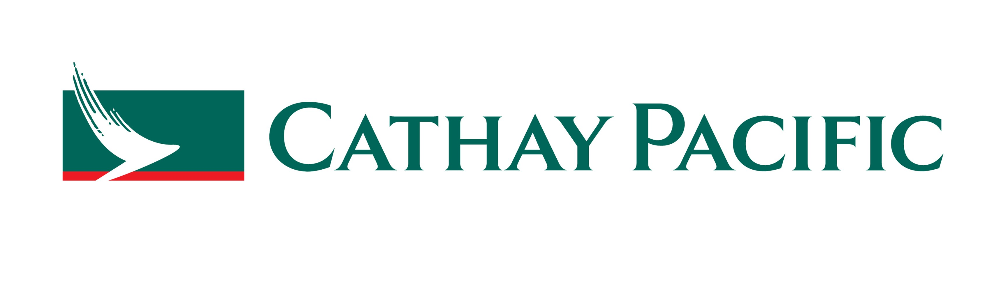 meet the team cathay pacific airways