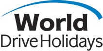 World Drive Holidays