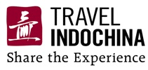Travel Indochina Share the Experience