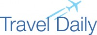 Travel_Daily_Logo_CMYK