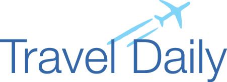 Travel_Daily_Logo_CMYK