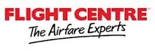 Flight Centre The Airfare Experts