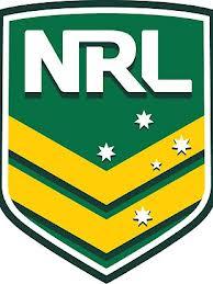 new nrl logo 2