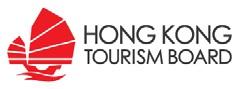 Hong Kong Tourism Board1