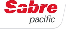 Sabre Pacific1