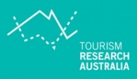 Tourism Research Australia