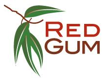 Red Gum Resources