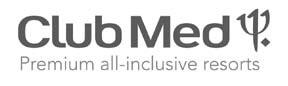 Club Med Premium All-Inclusive Resorts