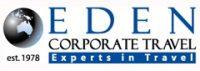 Eden Corporate Travel