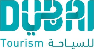Dubai Tourism1