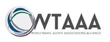 WTAAA1