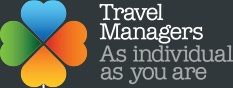 TravelManagers1