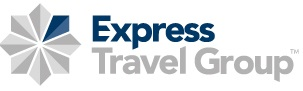 Express Travel Group1