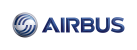 AIRBUS_3D_Blue_RGB