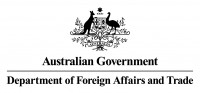 department of foreign affair and trade
