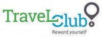 Travel Club logo