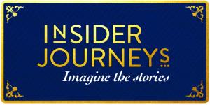 insider journeys