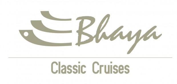 Bhaya-Classic-Logo-2