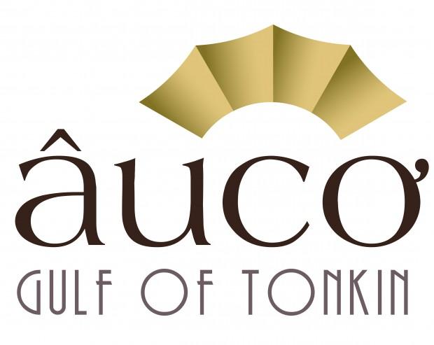 The-Au-Co-Logo-High-resolution