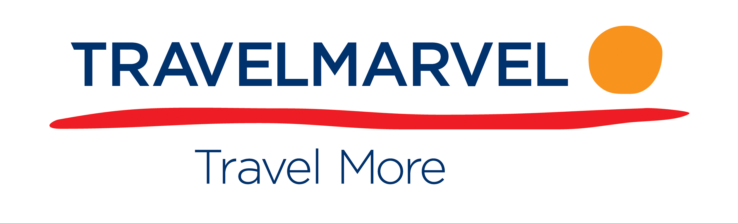 TRAVELMARVEL LOGO CMYK (WITH LINE)_Revised