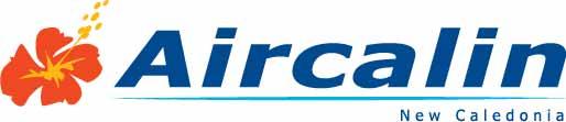 AIRCALIN Logo 4 Col Web_ENG