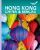 Freestyle Holidays hong kong brochure