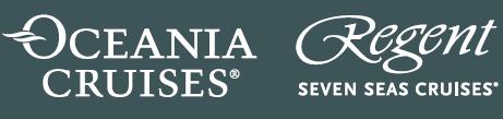 Oceania Cruises and Regent Seven Seas job ad logo