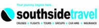 Southside travel logo