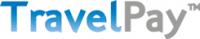 TravelPay logo