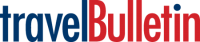 travelBulletin logo