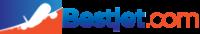 Bestjet logo