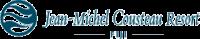 Jean Michel Cousteau Fiji Islands Resort logo