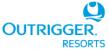 Outrigger Resorts job ad logo 15216