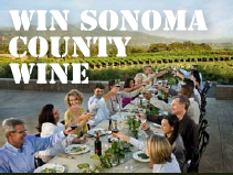 Sonoma comp dec image