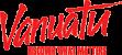 Vanuatu Tourism Office logo