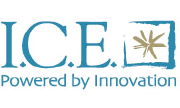 I.C.E. job ad logo 24616