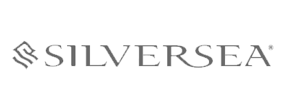 Silversea-logo