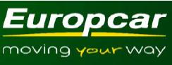 Europcar job ad logo 14716