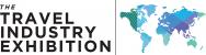Travel Industry Expo logo