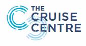The Cruise Centre job ad logo