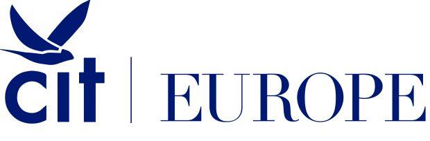 cit-europe-logo_120516