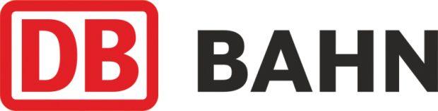 db-bhan-logo_800x202px_e_nr-1052