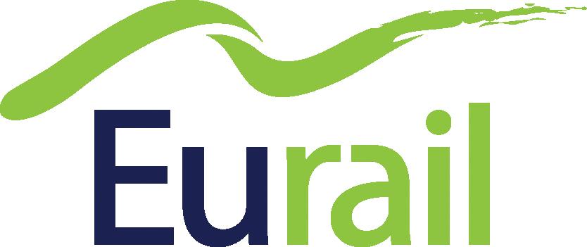 eurail-logo-rgb_834x351px_e_nr-917